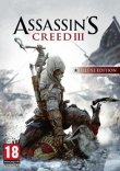 Assassin's Creed 3 Deluxe Edition Steam
