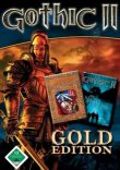 Gothic II: Gold Edition Steam