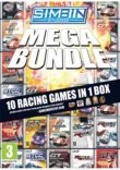 SimBin Mega Bundle (steam)