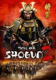 Total War: Shogun 2 – Collection Edition Steam