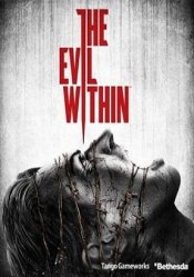 The Evil Within Steam Uncut