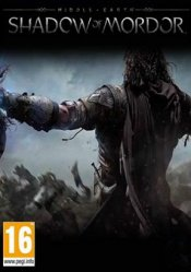 Middle-earth: Shadow of Mordor - Test of Wisdom Steam