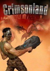 Crimsonland Steam