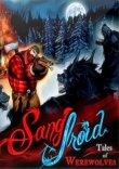 Sang-Froid - Tales of Werewolves Steam