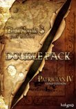 Port Royale 3 Gold and Patrician IV Gold - Double Pack Steam