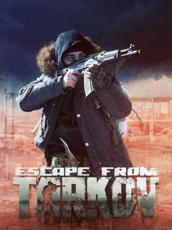 Escape from Tarkov [EU] - Download