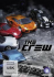 The Crew Steam