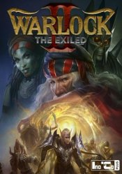 Warlock 2: The Exiled Steam