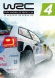 WRC 4 FIA World Rally Championship Steam