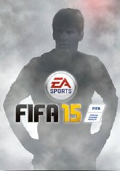 FIFA 15 Origin (EA) CD Key