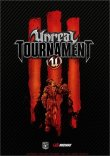 Unreal Tournament 3 Black Steam