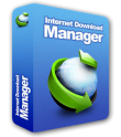 Internet Download Manager 1YEAR 1PC Product Key