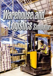 Warehouse and Logistics Simulator Steam