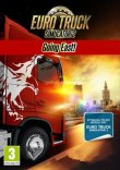 Euro Truck Simulator 2 - Going East! (steam)