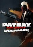 PAYDAY The Heist: Wolfpack DLC Steam