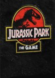 Jurassic Park: The Game Steam