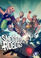 Shoot Many Robots Steam