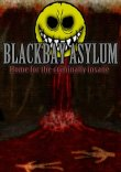 Blackbay Asylum Steam