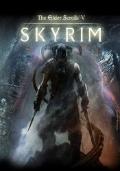 The Elder Scrolls V: Skyrim Steam