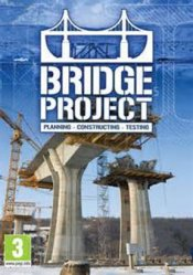 Bridge: Project Steam