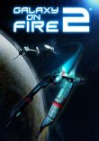 Galaxy on Fire 2 Full HD Steam