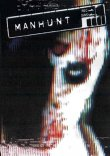 Manhunt Steam