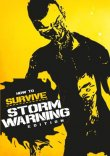 How to Survive - Storm Warning Edition Steam
