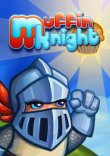 Muffin Knight Steam