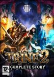 Trine 2: Complete Story Steam
