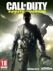 PRE-ORDER Call of Duty: Infinite Warfare (steam)