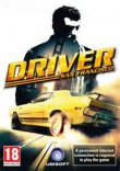 Driver San Francisco - Deluxe Edition Uplay