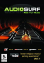 AudioSurf Steam