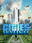 Cities: Skylines - Green Cities - Steam