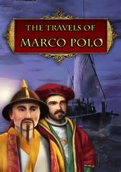 The Travels of Marco Polo Steam