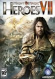 Might & Magic Heroes VII - Standard Edition Uplay CD Key