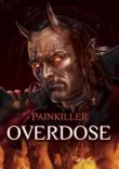 Painkiller Overdose Steam