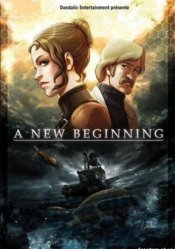 A New Beginning - Final Cut (steam)