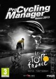 Pro Cycling Manager 2013 Steam