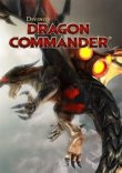Divinity Dragon Commander - Download EU Key