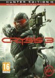 Crysis 3 Hunter Edition Origin (EA) CD Key ENG only