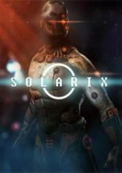 Solarix Steam