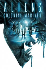 Aliens Colonial Marines Extermination Edition Steam Scan