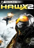 Tom Clancy's H.A.W.X. 2 Uplay CD Key
