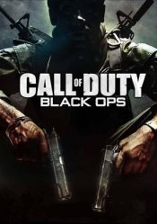 Call of Duty: Black Ops Steam