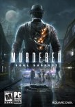 Murdered: Soul Suspect Steam