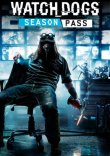 Watch_Dogs - Season Pass (steam)