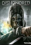 Dishonored Steam