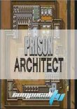 Prison Architect Steam