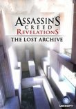 Assassin's Creed Revelations - The Lost Archive Steam
