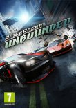 Ridge Racer Unbounded Steam Steam